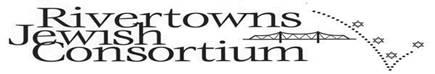 Rivertowns Jewish Consortium