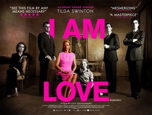 EDKOCHMOVIEREVIEWS_IAmLove