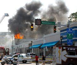 WP Fire.July 7 2010