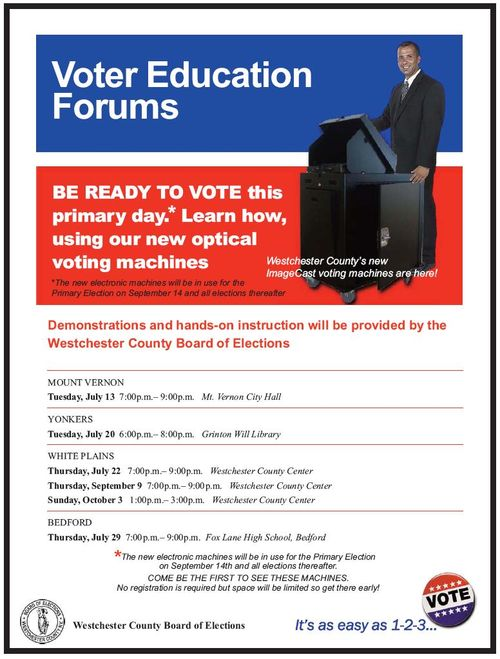WCBoE_OpticalVoting Machines