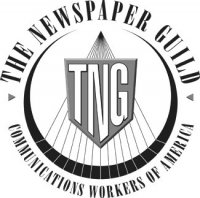 NewspaperGuild_The-logo