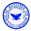 Hastings_Village of-SEAL