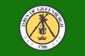 Greenburgh_Town of
