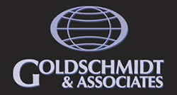 Goldschmidt and associates