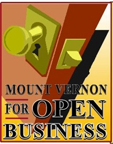 Mount Vernon Business Expo