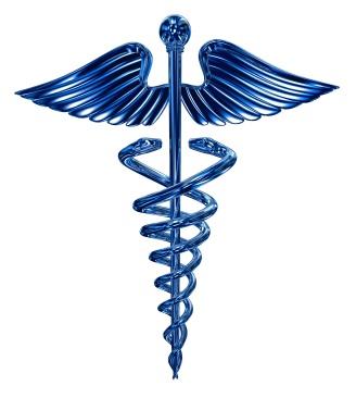 Cadeucesmedical_symbol