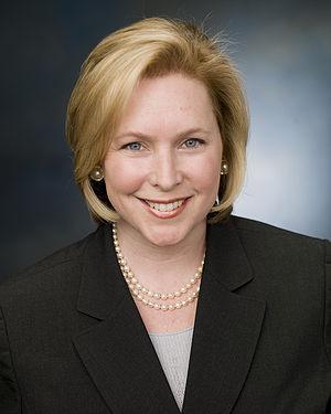Gillibrand_Senator_Kirsten-300dpi