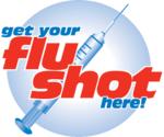 Flu-Shot-Here