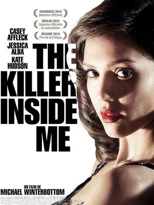 EDKOCHMOVIEREVIEWS_killer_inside_me_ver6