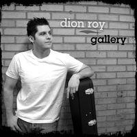 Dionroy-entertainment-gallery