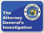 Cuomo_Pension-The Attorney General's Investigation