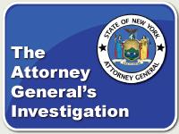 Cuomo_Pension-The Attorney General's Investigation
