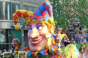 PUTIGNANO_Montreal2010Parade5