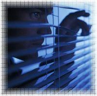 IMCob_surveillance