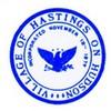 Hastings_Village of-SEAL
