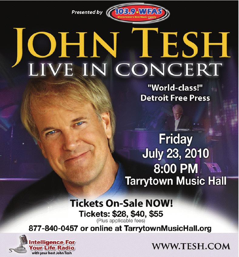 Tesh_John-Concert