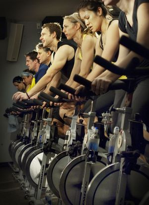 SOULCYCLE_spinning