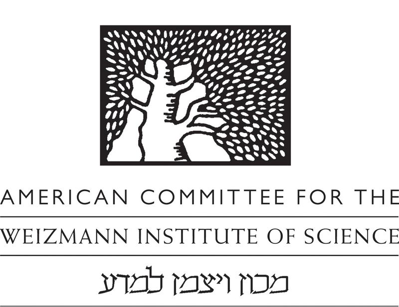 WIS_Weizmann Insitute of Science