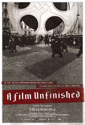 EDKOCHMOVIEREVIEWS_a_film_unfinished