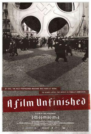 EDKOCHMOVIEREVIEWS_a_film_unfinished