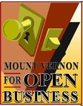 Mount Vernon Business Expo