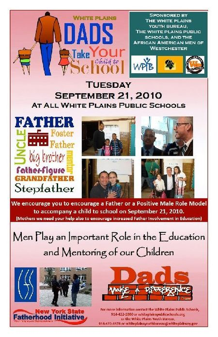Fatherhood Initiative