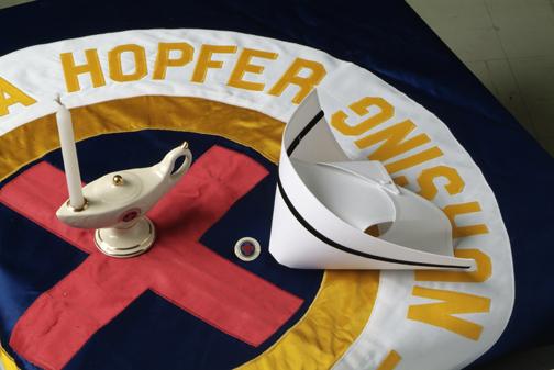 Hopfer Nursing